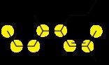 Alkene Nomenclature Example 1-3
