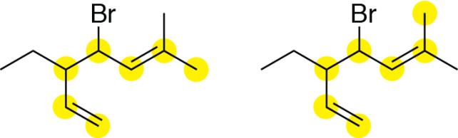 Alkene Nomenclature Example 2-2.png