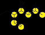 Alkene Nomenclature Example 2-3