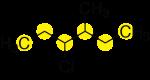 Alkyl Halide Nomenclature Example 1-3
