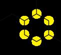 Cycloalkane Example 1-3