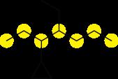 Cycloalkane Example 2-2