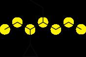 Cycloalkane Example 2-3