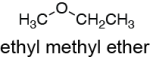 Ethyl Methyl Ether