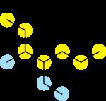 Nomenclature - Branched Alkanes - Example 1-1