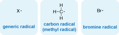 Generic Radical Structures.png